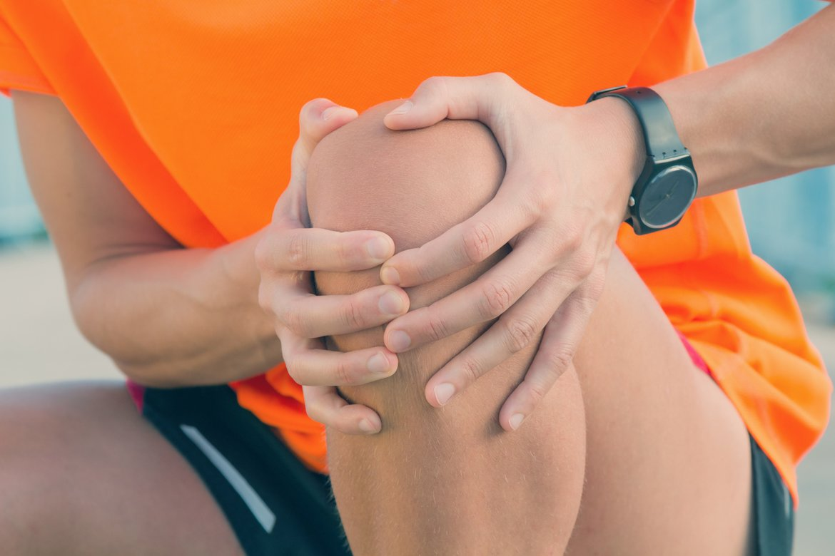 Knee Meniscus Injuries, Treatment and Rehab
