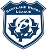 Scotland rugby