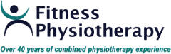 fitnessphysio - Experienced physiotherapists, physio, physiotherapist, physiotherapy, newcastle, injury, treatment,pain, back, neck , knee, shoulder, ankle, sports